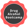 [achievement] 30 Day Drug and Alcohol Bootcamp