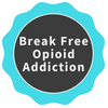 [achievement] Break Free Opioid Addiction