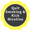 [achievement] Quit Smoking Kick Nicotine