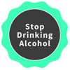 [achievement] Stop Alcohol Addiction