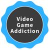 [achievement] Video Game Addiction No More
